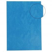 "Бумага для творчества фактурная ""Морозный узор синий"" формат А4, цена за 1 лист"