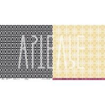 Двухсторонняя бумага Коллекция FreeДА «Сьелито линдо» ARTFRC11