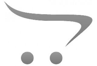 Набор фишек для скрапбукинга Страна МО